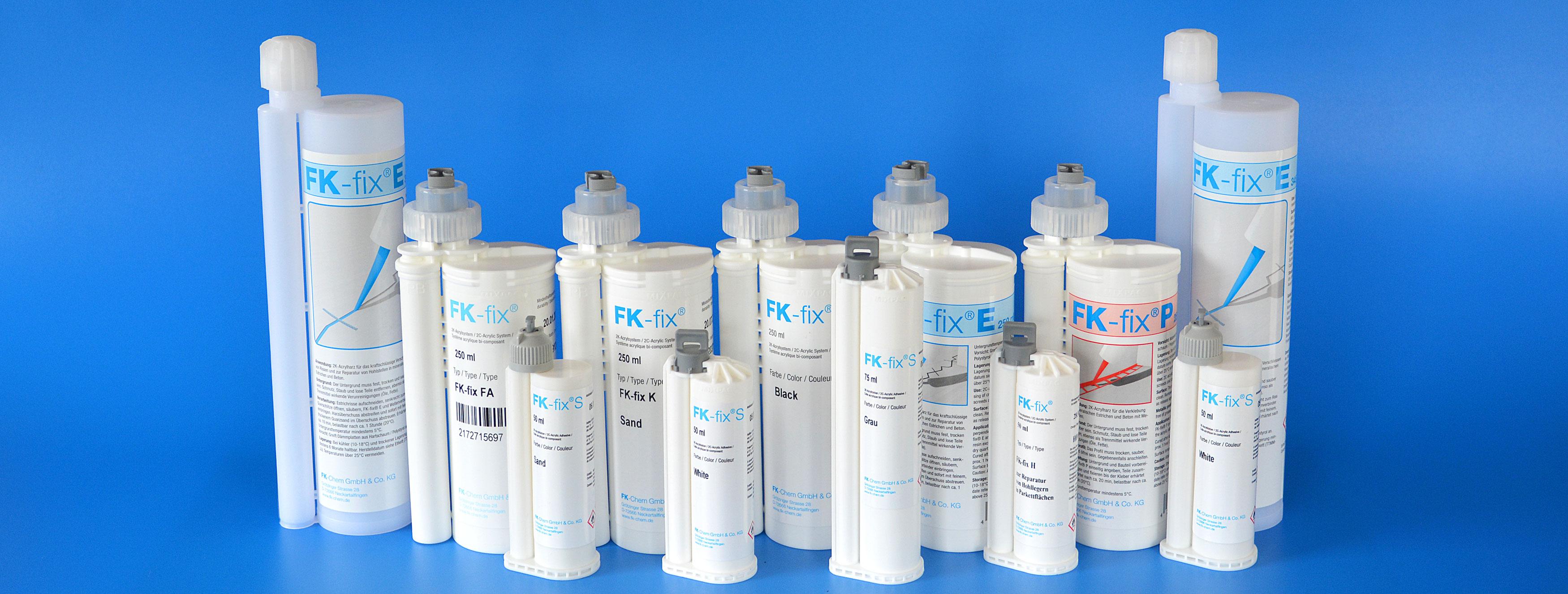 FK-Produktpalette_blau_8